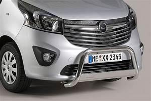 Opel Vivaro Zubehör : frontb gel opel vivaro b ab 06 2014 vm04340 ~ Kayakingforconservation.com Haus und Dekorationen