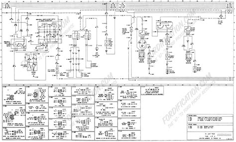 Ford F 250 Wiper Motor Wiring by 1963 Ford F 250 Distributor Wiring Wiring Diagram Database