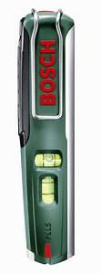 Laser Wasserwaage Test : bosch pll 5 elektrowerkzeug test 2018 ~ One.caynefoto.club Haus und Dekorationen