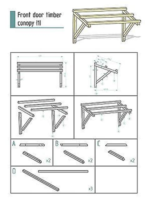 timber front door canopy porch hand  porch cm awning  barn windows door canopy
