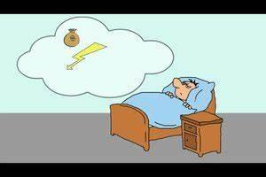In Welche Himmelsrichtung Schlafen : wie kann ich am besten schlafen tipps f r die nachtruhe vor pr fungen ~ Markanthonyermac.com Haus und Dekorationen