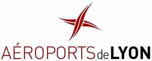 Aéroport De Lyon Parking : easypark a roport lyon ~ Medecine-chirurgie-esthetiques.com Avis de Voitures