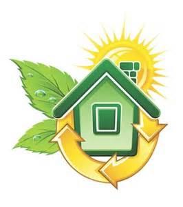 Energy Symbol Clip Art
