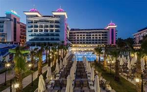 Baiersbronn Hotels 5 Sterne : side t rkei hotels 5 sterne all inclusive flug und hotel 155 00 ~ Indierocktalk.com Haus und Dekorationen