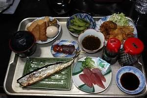 Abendessen Auf Englisch : fremdes japan wie ich versuchte 88 tempel zu erobern ~ Somuchworld.com Haus und Dekorationen