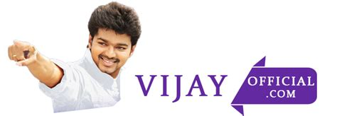 Actor Vijay Latest Movie Updates
