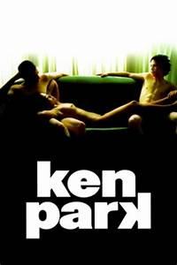 Ken Park (2002) directed by Larry Clark, Edward Lachman ...