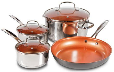 nuwave cookware duralon induction non stick ceramic expensive range coating