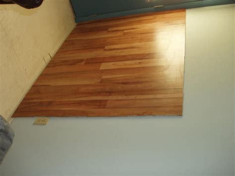 perrigo flooring before and after lumber liquidators