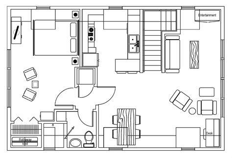 family room floor plans fresh living room floor plans design 7628