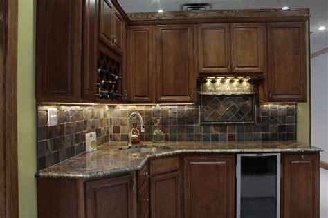 kitchen cabinets cherry hill nj fabuwood cabinets kitchen bath philadelphia pa cherry 8004
