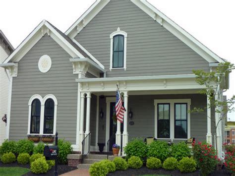 glidden exterior paint visualizer house paint visualizer