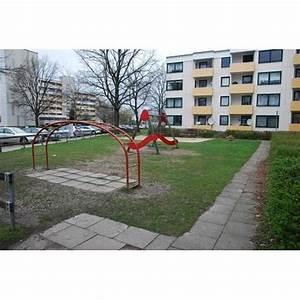 Parks In Hannover : eilenriede hannover bewertungen und fotos tripadvisor ~ Orissabook.com Haus und Dekorationen