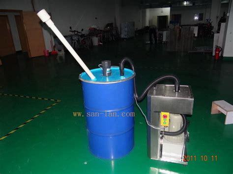 china fluorescent light recycling machine trm 001