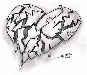 278 best tattoo images on Pinterest | Tattoo ideas, Tattoo ...
