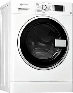 Waschmaschine Stinkt Was Tun : bauknecht watk prime 9716 waschmaschine mit trockner g nstige waschmaschine kaufen ~ Yasmunasinghe.com Haus und Dekorationen