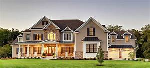 Free Exterior House Painting Estimate ME Painting