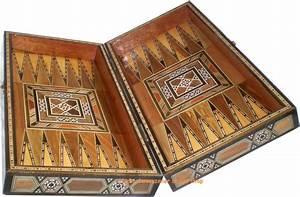 Backgammon Spiel Kaufen : backgammon schach brett tavli holz intarsien handarbeit ~ A.2002-acura-tl-radio.info Haus und Dekorationen