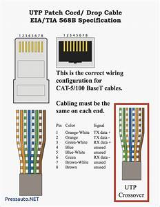 New Rj11 Telephone Wiring Diagram Australia  Diagramsample