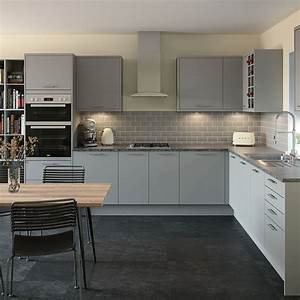 grey kitchens 859