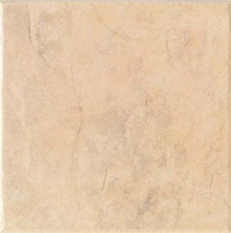 Ceramic Tile Cutter Menards by Rocca Ceramic Floor Or Wall Tile 12 Quot X 12 Quot At Menards 174