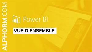 Formation Microsoft Power Bi  Le Guide Complet