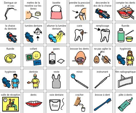 malette cuisine comment réussir une visite chez le dentiste agir pour l