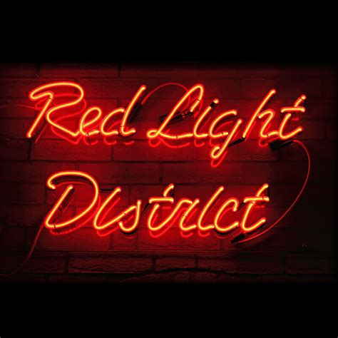 when do red light tickets come in the mail do a red light district walking tour tours tickets