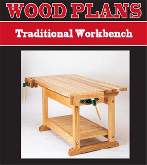 woodwork traditional woodworking bench plans  plans