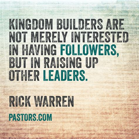 god  influence    kingdom