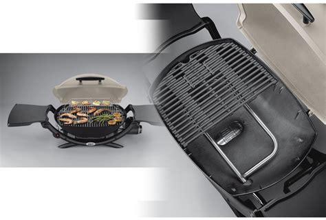weber grill q2200 weber q2000 vs q2200 grillchoice