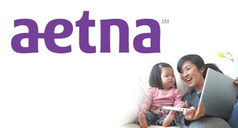 aetna medical insurance health insurance indonesia singapore malaysia thailand vietnam
