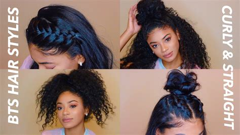 Back To School Hairstyles Curly & Straight Haircuts For Guys With Long Curly Hair Braids Cutting Style Man Image Thin To Look Thicker Braided Bun Hairstyles Tutorial Hairstyle Cut 2016 Boy Short Choppy Oval Faces 2 How Dry Fast In Rollers