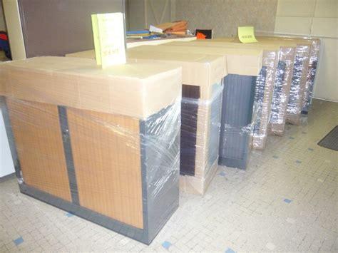 meubles de bureau d occasion meuble de bureau occasion