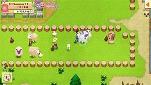 Harvest Moon Licht Der Hoffnung GameStopch