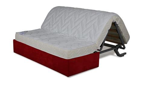 le meilleur canap lit mécanique d 39 un canapé lit le guide