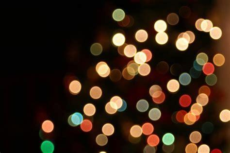 types  christmas lights grandview landscape