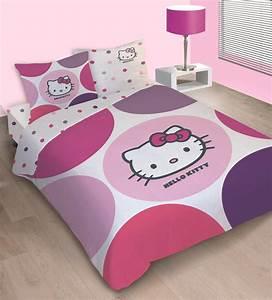 housse de couette hello kitty 240 x 220 cm parure de With tapis chambre bébé avec housse de couette 220x240 fleurie