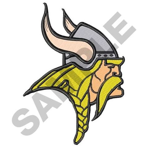 viking embroidery designs viking mascot embroidery designs machine embroidery