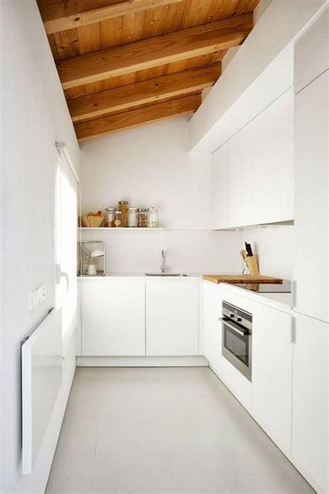 minimalist small kitchen design minimalist kitchen design ideas 7519