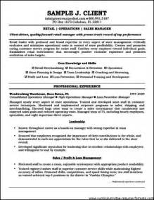 Free Templates For A Professional Resume by Free Professional Resume Templates 2016 Free Sles Exles Format Resume Curruculum