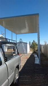 Carport And Rv Covers