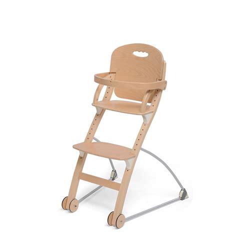 Seggiolone Sedia sedia seggiolone lu lu shop ufficiale foppapedretti