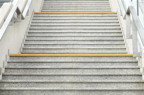 estrich menge berechnen betontreppe berechnen 187 faktoren formeln mehr