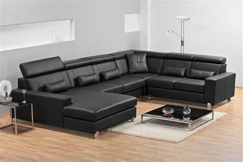 comfortable sectional sofa thesofa