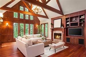 10 rustic home décor ideas to transform your home