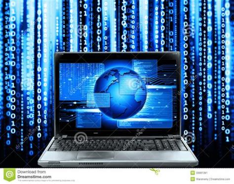 Unlicensed Software Usage Drops In Vietnam  News Vietnamnet. Salesforce Resume Sample. Examples Of Objective Statements On Resumes. Best Resume Outline. Example Of A Student Resume. Technical Support Resume Format. Why Is A Resume Called A Cv. Resume Maker.com. Child Care Experience Resume