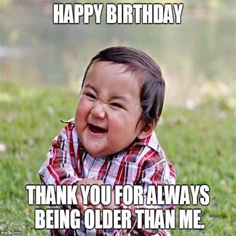 Best Birthday Meme Happy Birthday Meme Images 187 Wishes Happy Hirthday Gif