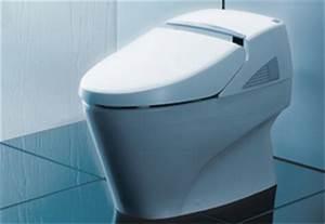 Bidet Toilette Kombination : toto neorest 600 user reviews the finest toilet bidet ~ Michelbontemps.com Haus und Dekorationen