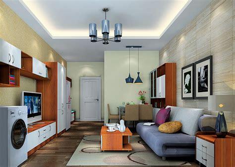 simple home interiors simple house interior photos pixshark com images